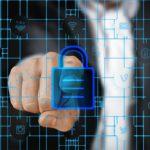Comment se protéger sur internet?