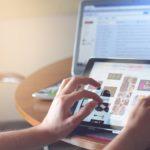 Tablette VS PC: Avantages et inconvénients