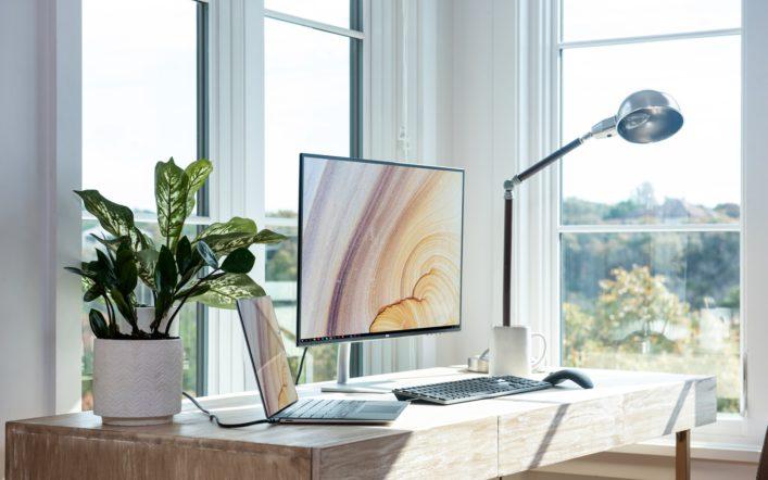 Télétravail: quel serait votre choix en termes d'ordinateur?
