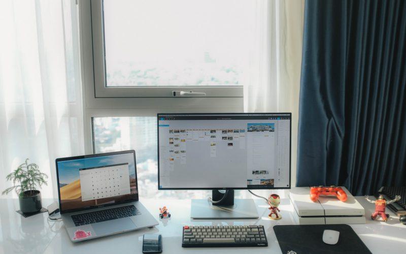 5 applications étonnantes à avoir sur votre PC!