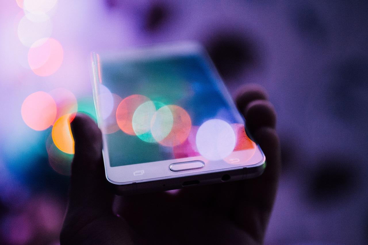 Smartphones: zoom sur leur évolution