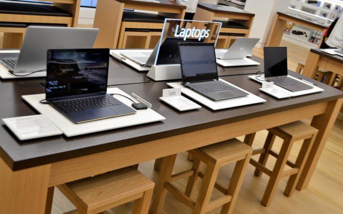 5 astuces pour bien choisir le bon ordinateur