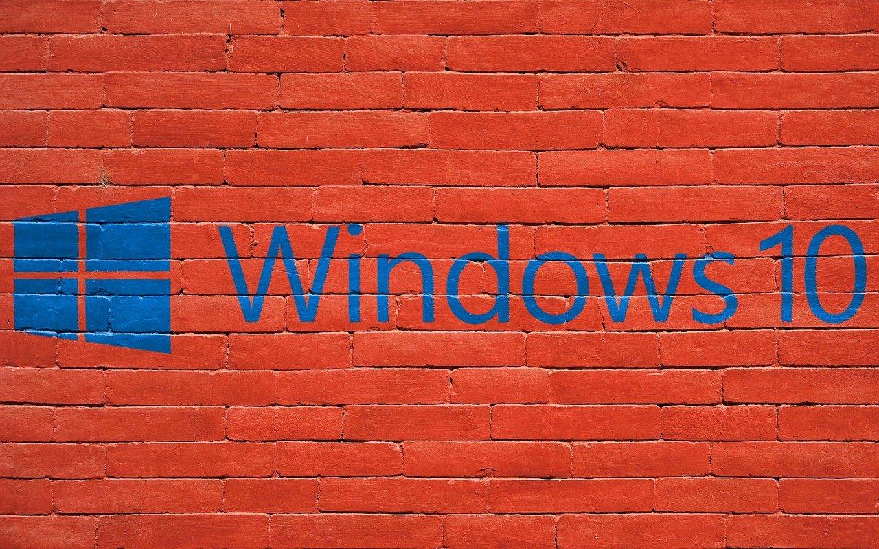 Windows 10: notre revue 5 ans après